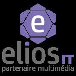 LOGO-ELIOS