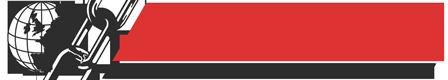 Lortel Logo