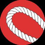 picto-corde